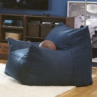 Sack Chair