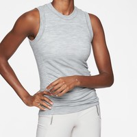 Foresthill Tank | Athleta