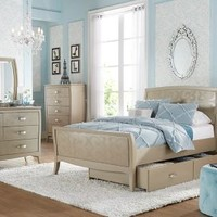 Rooms To Go Kids - Affordable Kids Bedroom Furniture Store