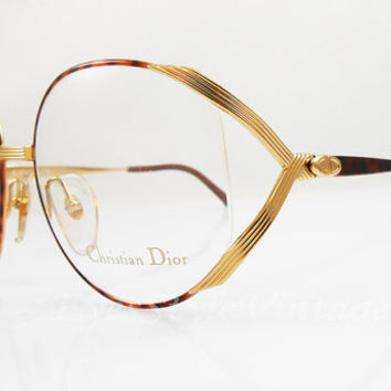 0fb21737fc Best Vintage Dior Sunglasses Products on Wanelo