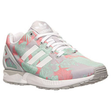 Women's Adidas Zx Flux Casual Shoes | Finish Line