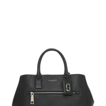 Marc Jacobs Gotham NS Leather Tote - Marc Jacobs
