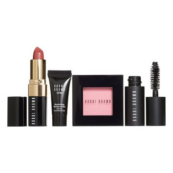 Bobbi Brown 'Instant Pretty - Pink Glow' Set (Nordstrom Exclusive) ($82.50 Value) | Nordstrom