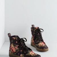 Dr. Martens Vintage Inspired Peaks and Creeks Boot