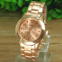 11.11 Price 15%off Discount Ladies Girl Unisex Stainless Steel Bangle Bracelet Wrist Watch Quartz Dress Watches Women Relogios