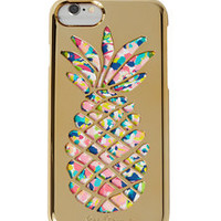iPhone 7 Overlay Cover | 26817 | Lilly Pulitzer