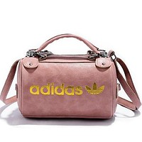 Adidas Fashion Women Men Satchel Shoulder Bag Crossbody