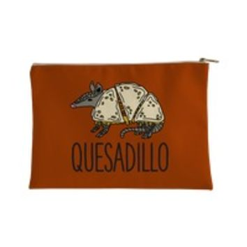 QUESADILLO ACCESSORY BAG