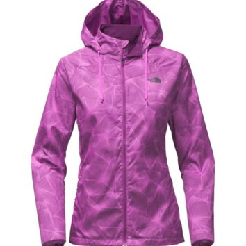 THE NORTH FACE Rapida Jacket (For Women)