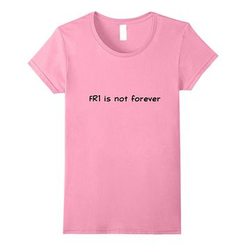 Applied Behavior Analysis (ABA) T-Shirt on Reinforcement