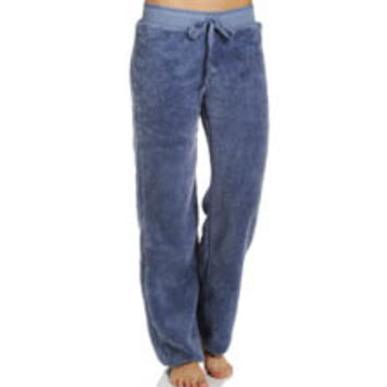 PJ Salvage RCOZP Cozy Pants