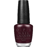 OPI Skyfall Collection -Skyfall   AihaZone Store