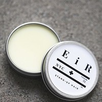 EIR NYC Womens Stand Up Hair Pomade