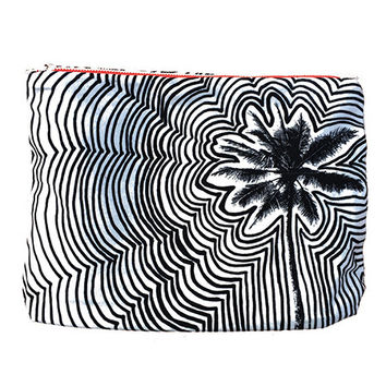 Samudra - Good Vibrations Clutch