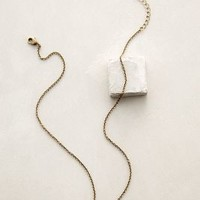 Deco Tilt Necklace by Sorrelli