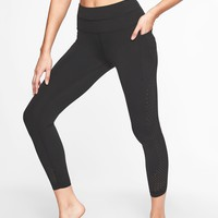 Chakra 7/8 Tight|athleta