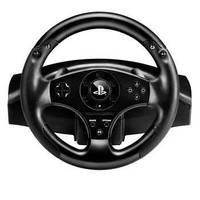 Thrustmaster T80 Officially Licensed Racing Wheel for PlayStation 4 and PlayStation 3