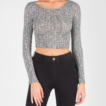 Find knit printed long sleeve tops at ShopStyle. Shop the latest collection of knit printed long sleeve tops from the most popular stores - all in one. Skip to Content Long Sleeve Crop Top Striped Long Sleeve Top Knit Printed Long Sleeve Tops + Save this search.
