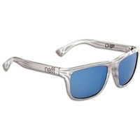 Neff Chip Sunglasses - Men's at CCS