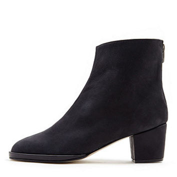 Bandit Boot | American Apparel