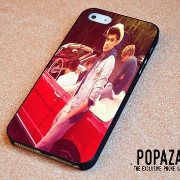 Zayn Malik iPhone 5 | 5S Case Cover