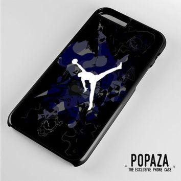 DCKL9 Air jordan iPhone 6 Plus Case Cover