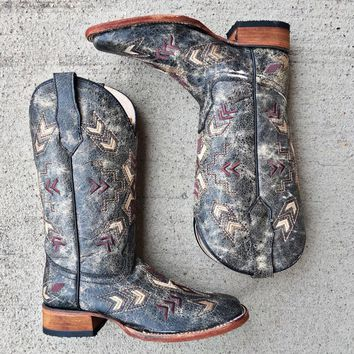 Corral Boots L5253