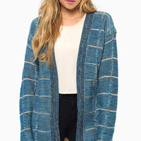 Everyday Cardigan $50