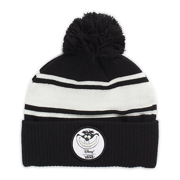 Disney Cheshire Beanie Hat | Shop at Vans