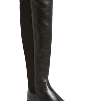 Best Vince Camuto Boot Products on Wanelo