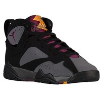 Jordan Retro 7 - Boys' Grade School