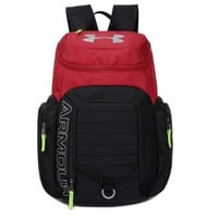 Under Armour Fashion Shoulder Bag Travel Bag School Backpack