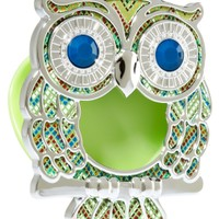 Scentportable Holder Applique Owl