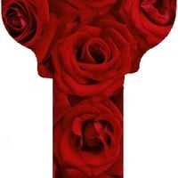109 KW1 Rose Flower House Key [KW1 ROSE FLOWER] - $0.65 : Key Craze, Wholesale Key Blanks and Accessories
