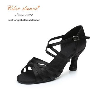 cdso dance shoes 10231  Discounts&Coupons!!/Promotion Price!/Popuplar High Quality Latin Dance Shoes Women/Ladies/Girls/Salsa