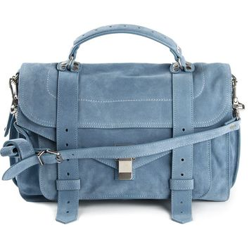 Proenza Schouler medium 'PS1' shoulder bag