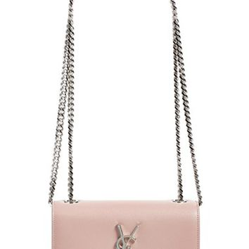 new ysl handbags - Shop Monogrammed Crossbody Bag on Wanelo