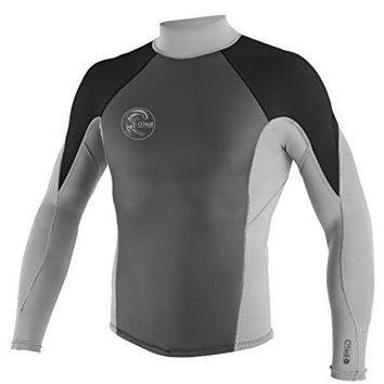 O'Neill Wetsuits Mens Jacket