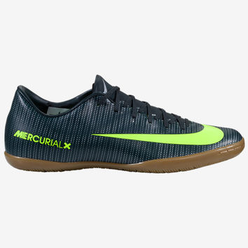 Nike MercurialX Victory VI CR7 Indoor