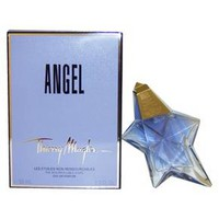 Angel by Thierry Mugler Eau de Parfum Women's Spray Perfume - 1.7 fl oz