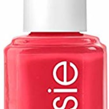 essie summer 2017 nail polish collection, éclair my love, 0.46 fl. oz.