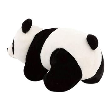 Hot New Stuffed Plush Doll Toy Animal Cute Panda Gift For Kids Prefect Quality  20cm