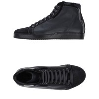 Calvin Klein Collection High-Tops & Trainers