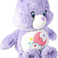 Care Bears Glow-A-Lot Sweet Dream Plush