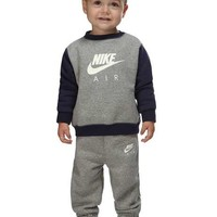 Nike Air Suit Infants | JD Sports