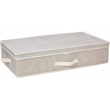 Walmart: Simplify Storage Box, Underbed