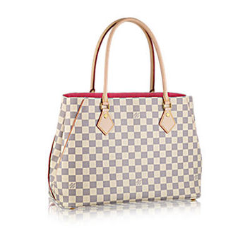 Products by Louis Vuitton: CALVI