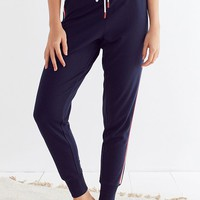 Tommy Hilfiger X UO Side Stripe Lounge Pant | Urban Outfitters