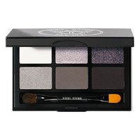 Bobbi Brown 'Black Pearl' Eyeshadow Palette | Nordstrom