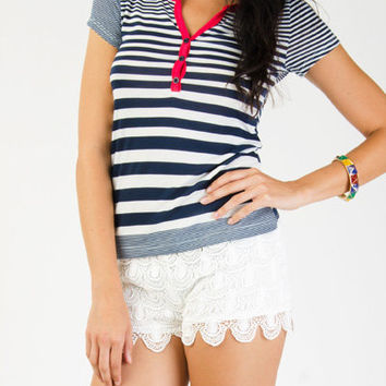 Junior Clothing – Tops, Dresses, Pants, Skirts, and more. | G-Stage Clothing − G-Stage
